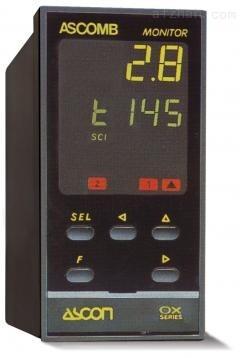 358温控电路图