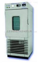 M308892中西S1供应 药品光照试验箱120L 型号:CYT21-YG120库号:M308892