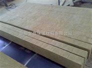 防火岩棉板/高端岩棉保温板大量销售