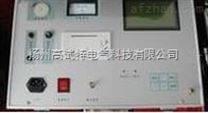 ZKY-2000短路器真空度测试仪