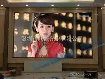 进口P3全彩LED电子显示屏厂家批发报价
