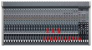 204-VLZ3 3204-Mackie 美奇3204-VLZ3 3204 32路 4编组 模拟 调音台
