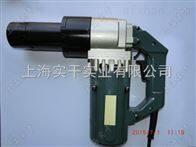 电动扭力扳手规格电动扭力扳手规格型号