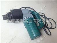 电动测力扳手/高强螺栓电动测力扳手
