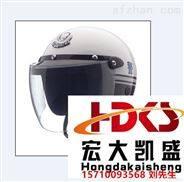 警察摩托盔、冬季摩托头盔、交警摩托头盔