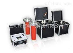 70KV/0.5μF智能全自动超低频高压发生器