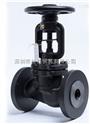 5000Q-DV-08-13-BR-24VDC-EX