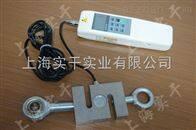压力测试仪-压力测试仪价位-上海压力测试仪哪家好