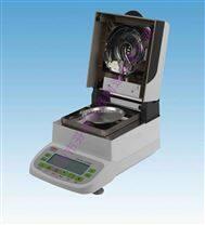 石墨烯粉体水分检测仪