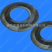 泵用不锈钢石墨缠绕垫,不锈钢石墨缠绕垫规格