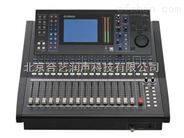 雅马哈 LS9-16 LS9 16路数字调音台