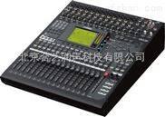 日本原产雅马哈 01V96i 数字调音台