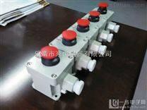 A2D2两灯两纽防腐控制器