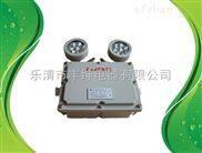 BXW6229-MCBBJ-B 双头应急照明灯BXW6229