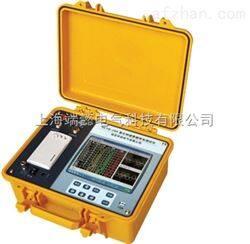 HCYB-20A氧化锌避雷器带电测试仪