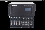 KV-HHW3232-32*32高清混合矩阵