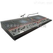 ALLEN-HEATH 艾伦赫赛GL2800/832 32路8编组专业调音台