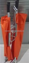 M192371北京担架销售 医用担架 型号:ZDY8DDJ-2A库号:M192371