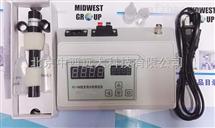 M383935北京直销 水中二氧化碳测定仪 型号:FC-100库号:M383935