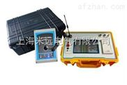 WDYZ-206氧化锌避雷器带电测试仪
