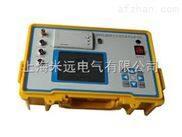 WDYZ-201氧化锌避雷器带电测试仪