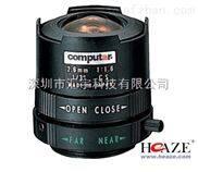 T2616FICS-4-Computar监控镜头