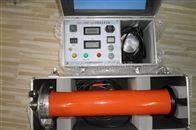 DGS-93II輕型多功能一體化遙控操作交直流高壓發生器