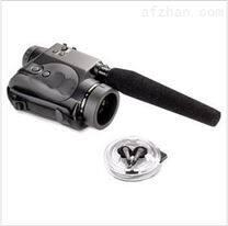 捕猎专用单筒夜视仪