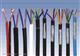 MHYVRP煤矿信号线UGF-6KV掘进设备橡套电缆