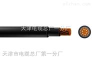 ZR-MVV22矿用阻燃电力电缆