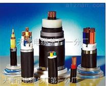 ZRKVVP2-22 阻燃型铜带屏蔽控制电缆