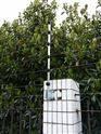 上海实誉电子围栏首选 知名厂家兼具威慑、阻档和报警三大功能