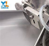 304不锈钢水冷万能打粉机|香料粉碎机