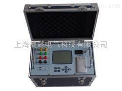 YCR9920S直流电阻测试仪