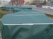 天津市单膜聚乙烯防寒布当前价格