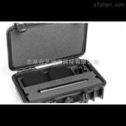 ST4015A-DPA ST4015A 立体声宽心型指向录音话筒套装