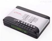 空调远程控制器 空调来电启动器 空调网络远程监控系统 空调来电自启动 双机切换
