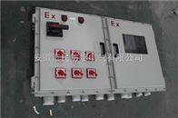 BXMD定做非標防爆箱