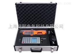 YC55YD多功能用电检查仪