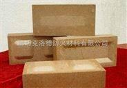 凹凸槽防火模块,阻燃防火模块生产厂家