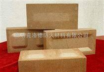 凹凸槽防火模塊,阻燃防火模塊生產廠家