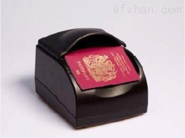 3M电子护照阅读器价格
