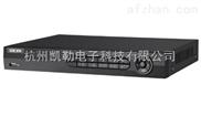 海康威视 DS-7808HUH-F2/N 8路同轴高清硬盘录像机 模拟监控主机