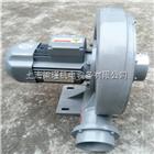 CX-100AH全风CX-100AH隔热式鼓风机