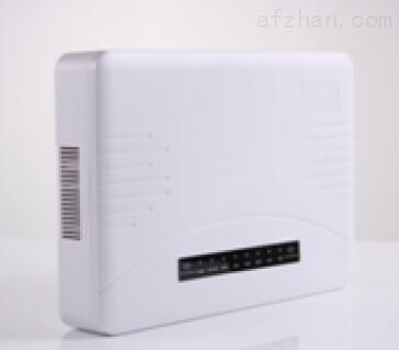 信号减弱器 研腾YT-A8N内置式手机信号屏蔽器