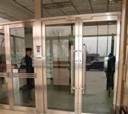 身份证指纹门禁系统 深圳身份证门禁厂家