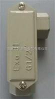 BXMD西安撬裝設備防爆配電箱
