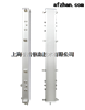 YH-ZL張力電子圍欄廠家