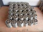 RY6-8护套式管状加热器SRY6-8