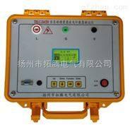 TELC-DATH全自動避雷器放電計數器動作儀